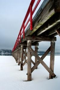 REd pier copy