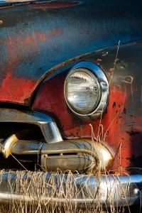 Red hood 1