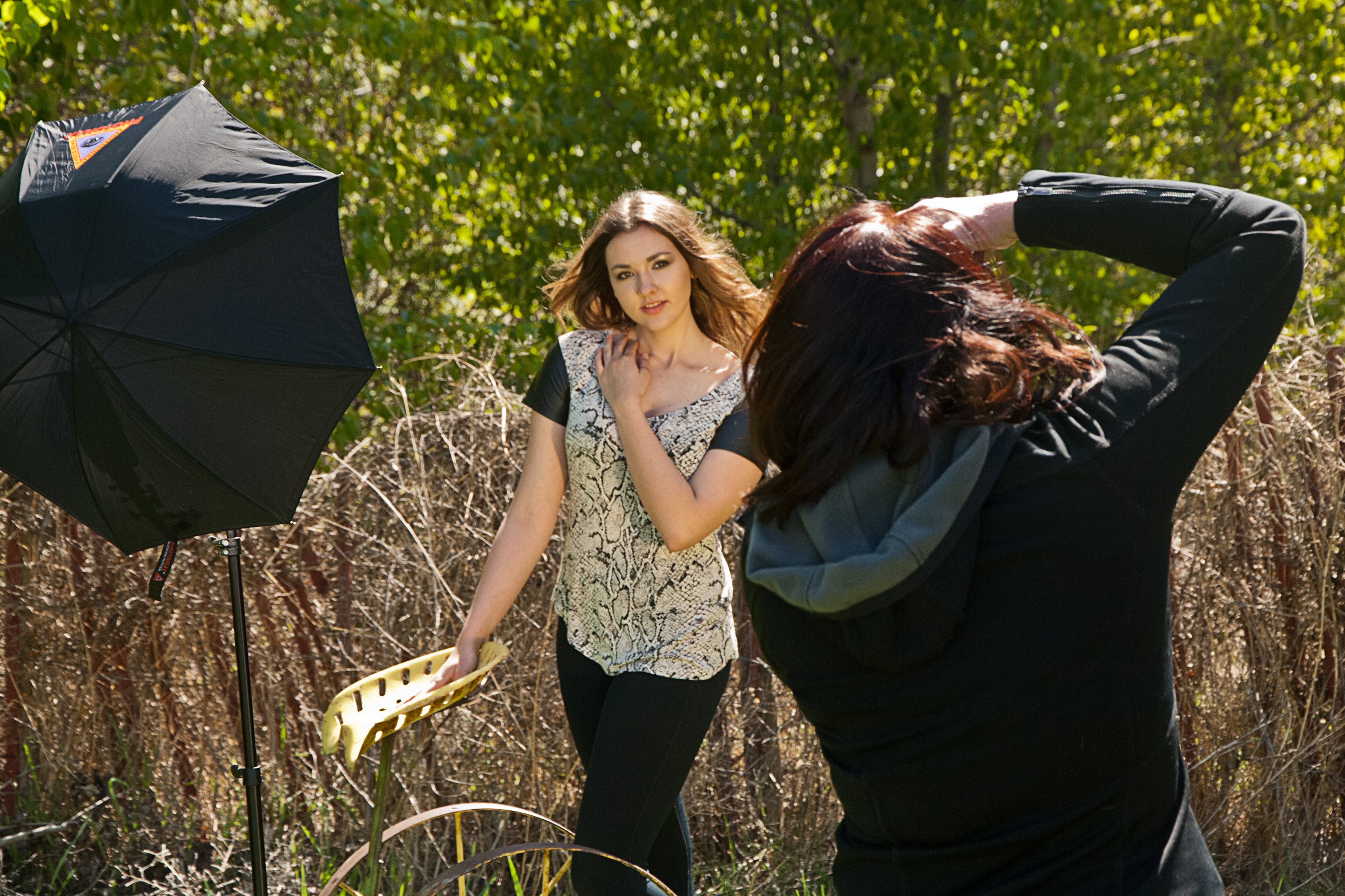 One more outdoor lighting workshop enmanscameras blog kamloops d outdoor shooting workwithnaturefo