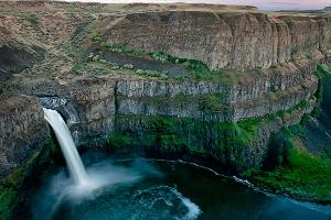Palouse falls 2