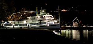 SS Sicamous