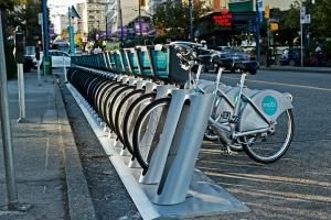 5-bike-rentals