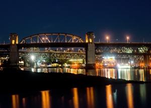 9c-grandville-bridge