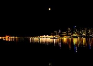 9e-night-harbour