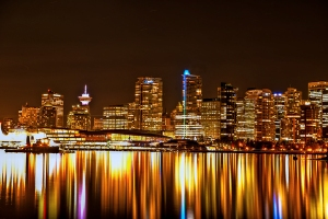 9g-vancouver-harbour-lights