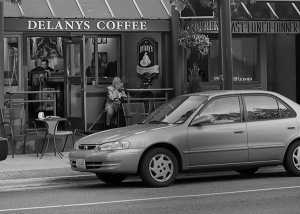 delanys-coffee