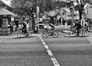 morning-riders