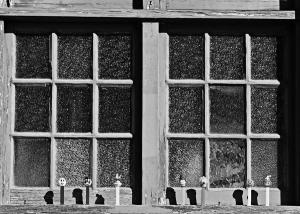 street-window