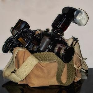ttl-flash-camera