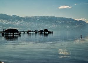 beach-boat-docks