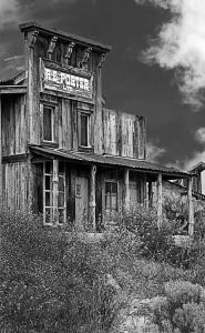 deadman-junction-building